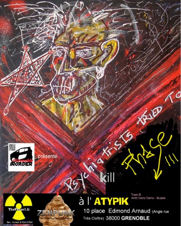 Affiche ATYPIK (2)