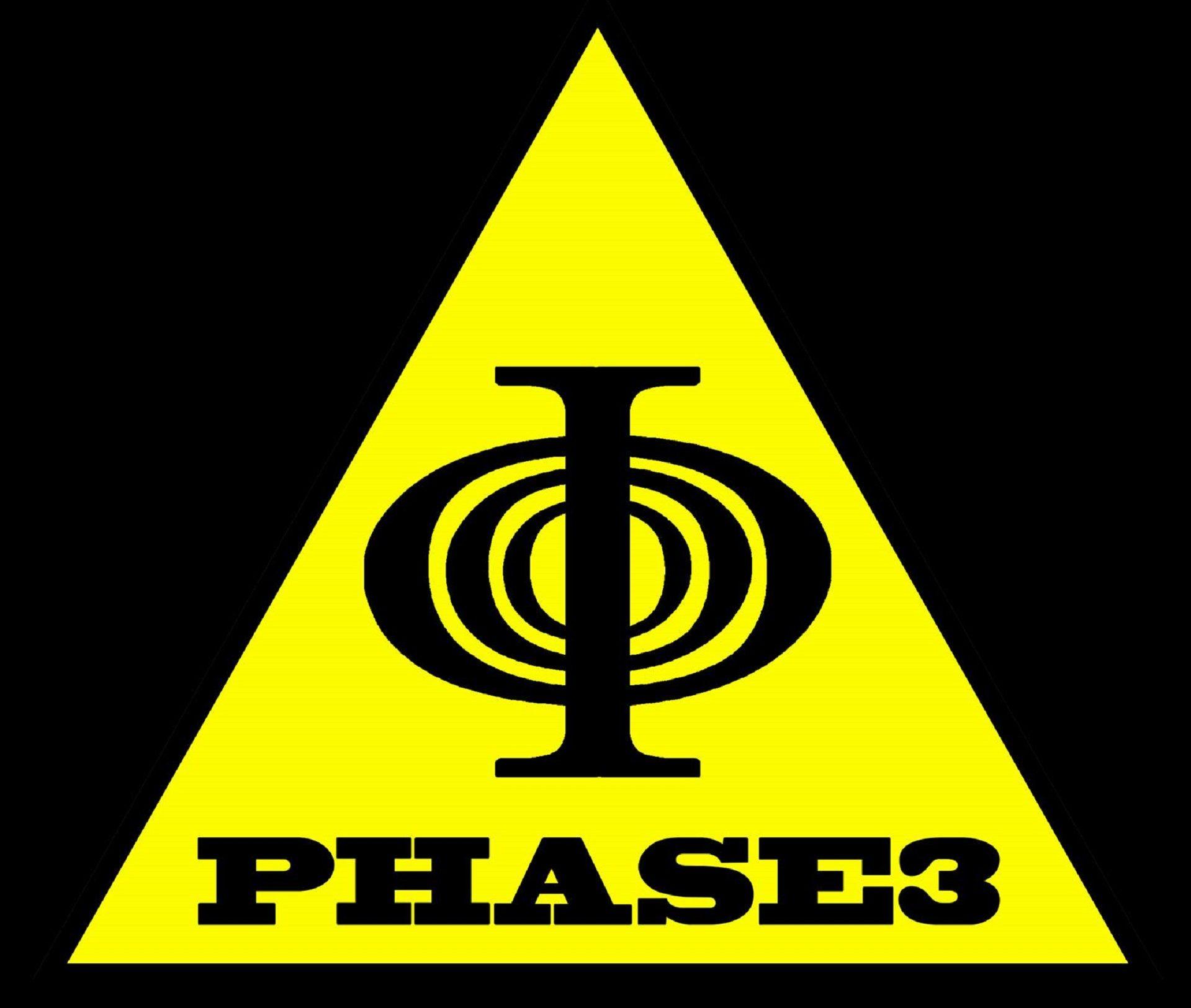 ThePhase3.com
